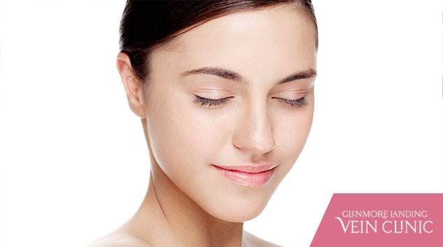 How Our Customized Facial Fillers Instantly Revitalize Your Skin