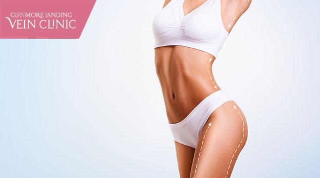 3 Ways to Know if CoolSculpting is The Right Treatment For You