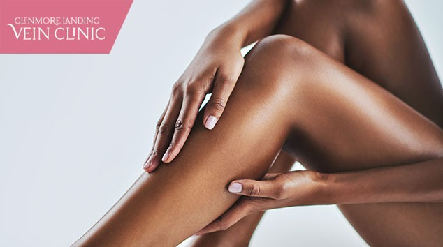 What to Do Before and After a Sclerotherapy Treatment