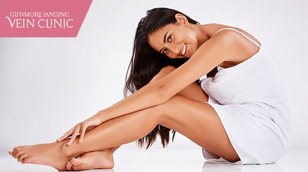 5 Quick Facts About Sclerotherapy