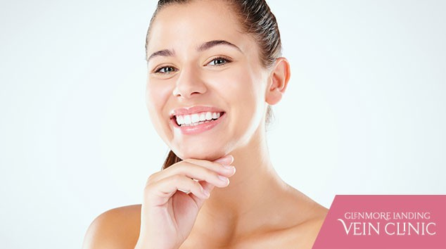 Microneedling Calgary, Chemical Peel, Chemical Peel Calgary