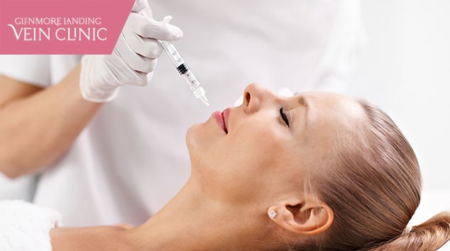 3 Truths About Botox That Will Surprise You