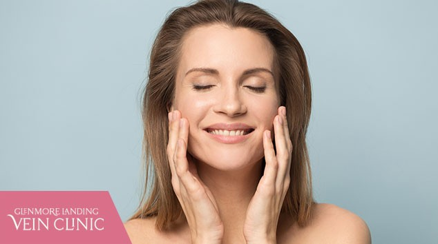 Calgary anti-aging treatments, anti-aging treatments Calgary, wrinkle prevention tips, skin treatments Calgary, skin aging prevention, Calgary botox, botox Calgary, price of Botox Calgary, Calgary hydrafacial, microneedling Calgary, Calgary microneedling