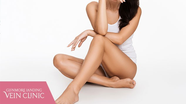 3 Reasons Why You Should Opt For a CoolSculpting Treatment