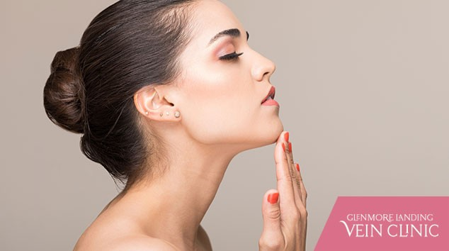 Say Goodbye to a Double Chin With Our Belkyra Treatments