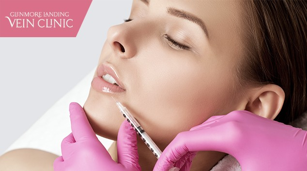 3 Main Differences Between Botox and Juvederm