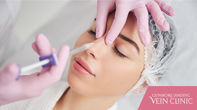 Can You Combine BOTOX® And Juvederm® Treatments?