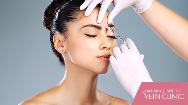 What Is BOTOX® And How Does It Work?