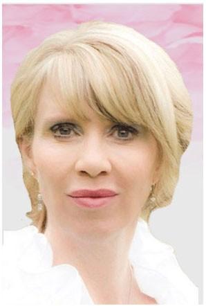 Dr. Natalie Watt