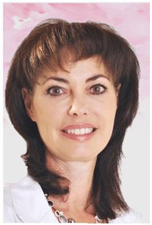 Dr. Maria De Bruyn