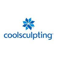 CoolSculpting™