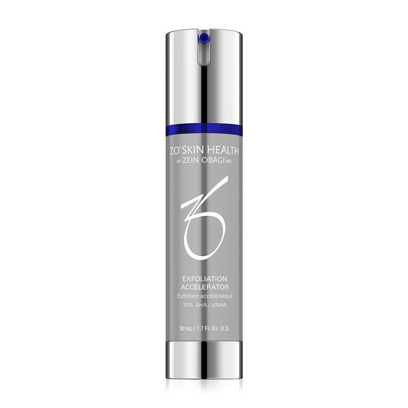 ZO® Skin Health Exfoliation Accelerator 10% AHA