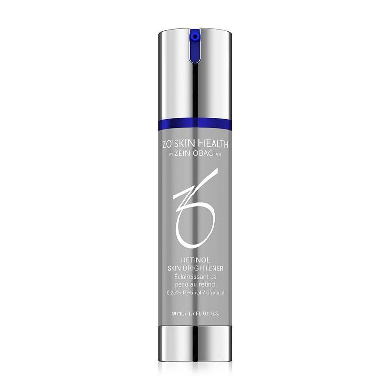 ZO® Skin Health Retinol Skin Brightener 0.25%