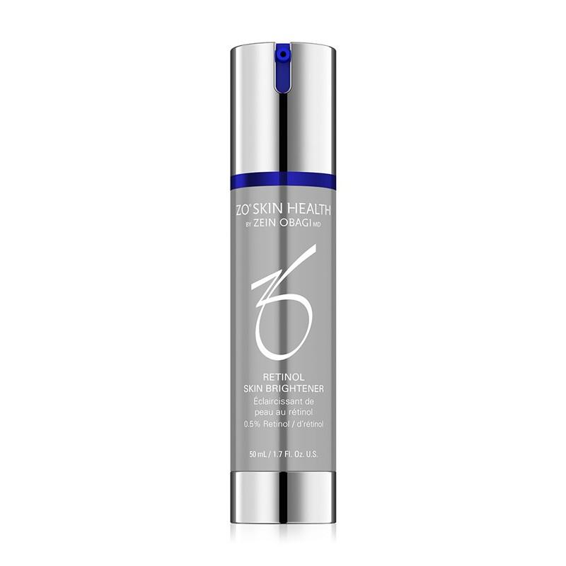 ZO® Skin Health Retinol Skin Brightener 0.50%