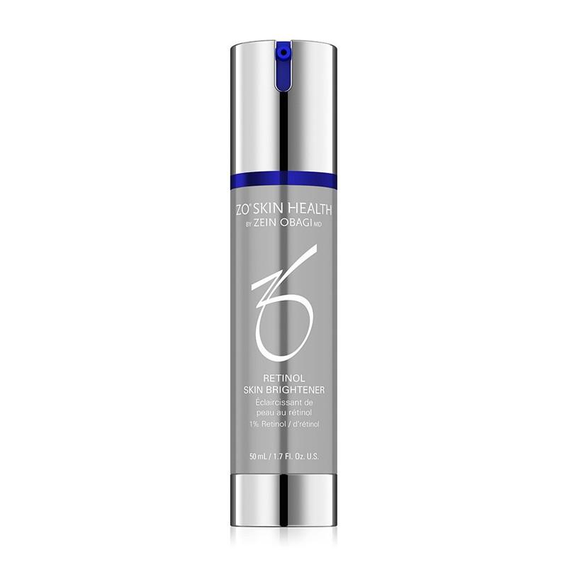 ZO® Skin Health Retinol Skin Brightener 1%